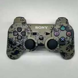 Stick ps 3 army stik ps3 BARU