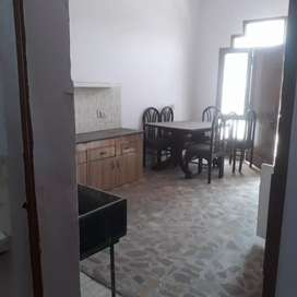4bhk house @20000/- near arvindo park indira nagar lko