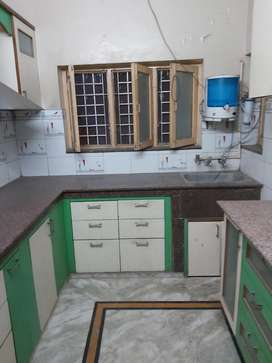 Direct Owner 2bhk gms road for family