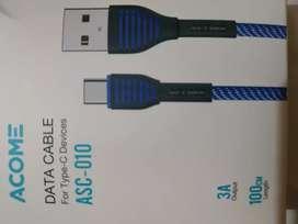 Kabel data merk ACOME