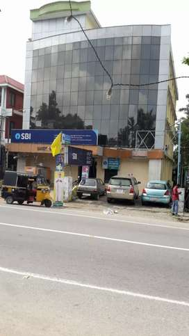 11.cent.11000.sgf.commercial.building.for.sale.