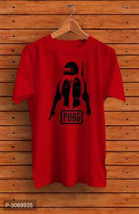 T-SHIRT NEW Collection