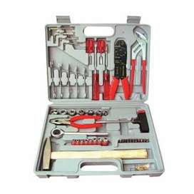 KENMASTER Tool kit 100 Pcs- N2