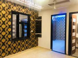 2 Bhk best location nawada metro station luxuri flat