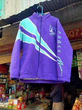 Jackets in very cheap prize