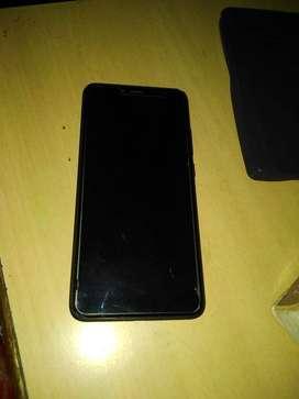 Mi Redmi Y2 Smartphone