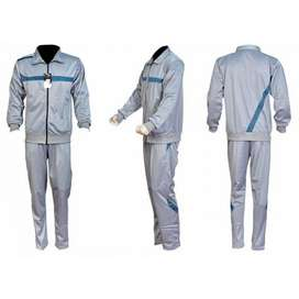 Sports Track Suit SB334