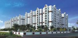Overview: MRG World Ultimus a new affordable housing project in secto