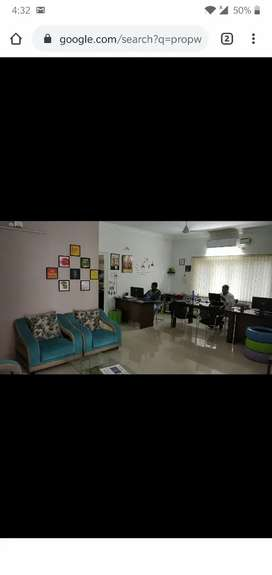 Office boy or office assistant in manikonda