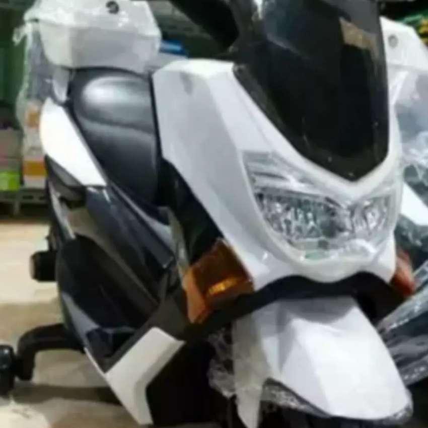 motor mainan aki/EE8 0