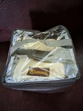 Cooller bag preloved