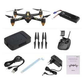 RC Drone Hubsan H501A+ AIR PRO HT011A FHD 1080P Fpv Gps