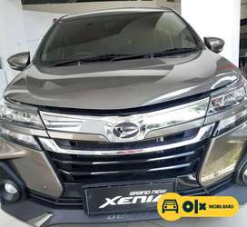 [Mobil Baru] PROMO IMLEK GRAND NEW XENIA
