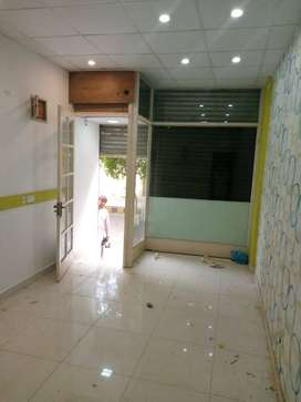 Shop for Rent in Rahat Commercial