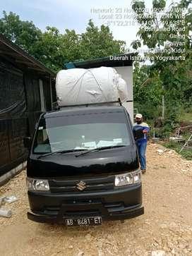 Tandon 1000 liter toren 5000 bahan plastik hdpe
