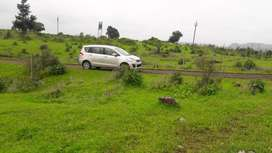 Ready Non Agriculture plots for sale