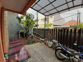 Rumah Cantik Surya permata Jakarta  Barat