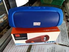 Speaker MINI3 Bluetooth Bass