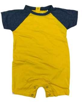 Stocklot GARMENTS Export Quality Kidswear