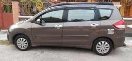 Mazda VX-1 2013 Bensin