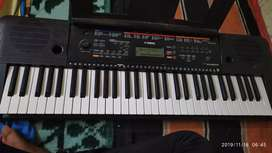 ORGAN , awesome product