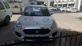 Shadi Car Booking Swift Dzire Vdi