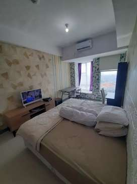 Disewakan apartemen anderson pakuwon mall surabaya