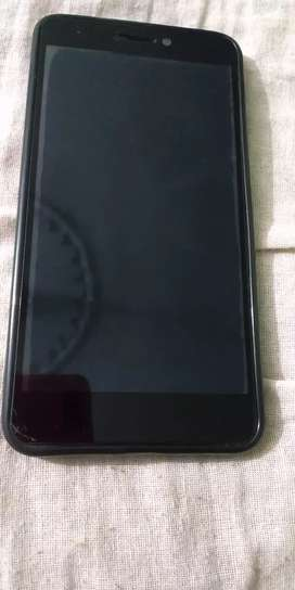 Verry Good Condition Mi Note 4mobile phone maine