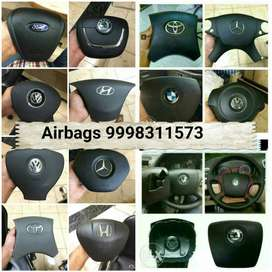 Rourkela Only Airbag Distributors of Airbags In