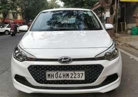 Hyundai Elite i20 Era 1.2, 2016, Petrol