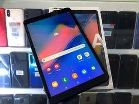 Samsung Galaxy Tab A 2019 With S Pen 8 Inch