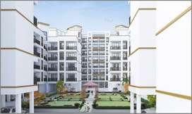 1bhk Flat for sale in Saakar Construction, Umroli East