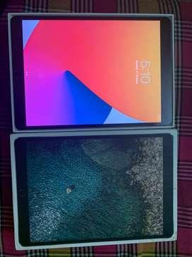 iPad Pro (10.5-inch) Wifi 64GB