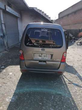 Faw xpv dual Ac 2018 model for sale in Abbottabad