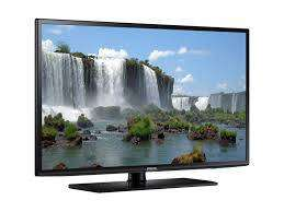 """Hurry up a new model 55"""" smart sony panel 4k led tv ( lowest price )"""
