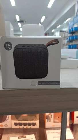 Speaker bluetooth jbl t5 murah