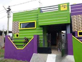 1 bhk individual house for sale at veppampattu, chennai