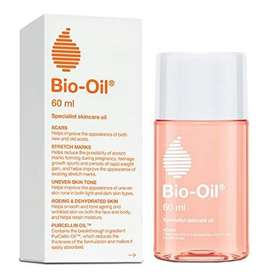 Bio Oil 60Ml in Pakistan