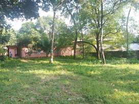 57 Cent House plot in MC Road, Kalaipadi, Outpost, Kurichy