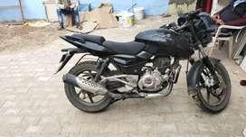 Good condition h ek dum koi problem nhi h, all documents complete