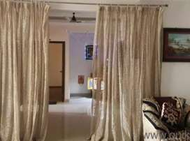 3BHK FLAT FOR SALE IN DAYALBAGH IN MANGALAM ESTATE