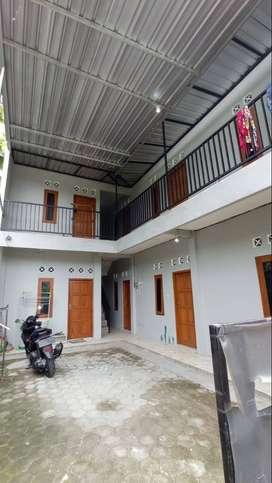 Kost Putri Dekat UAD Pusat, Stipram, Surya Global