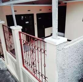 Dijual Rumah daerah Dago cocok untuk rumah kost & Tempat Tinggal