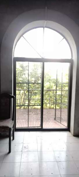 Rajesh,prime property at dabolkar corner