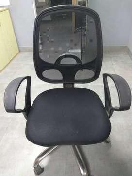 30 Revolving office Executive Chair
