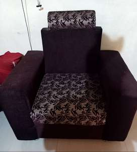 5year old sofa set