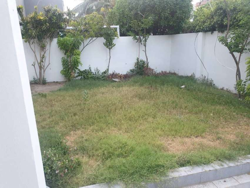 SD House IS Available For sale 0