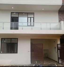 Villa in noida sector 2