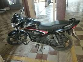 Honda CB Shine For Sale
