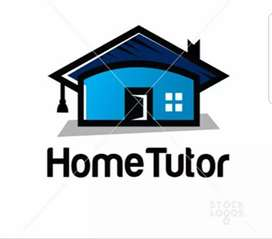 Experienced Home tutor Available (HayatAbad and Localities)